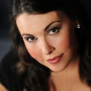 Allison Jansen