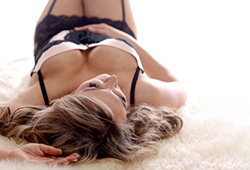 Nude photographer in huntsville al